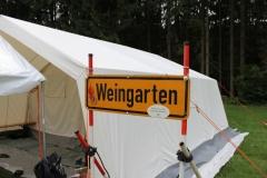 Zeltlager-Landeshauenstein_1